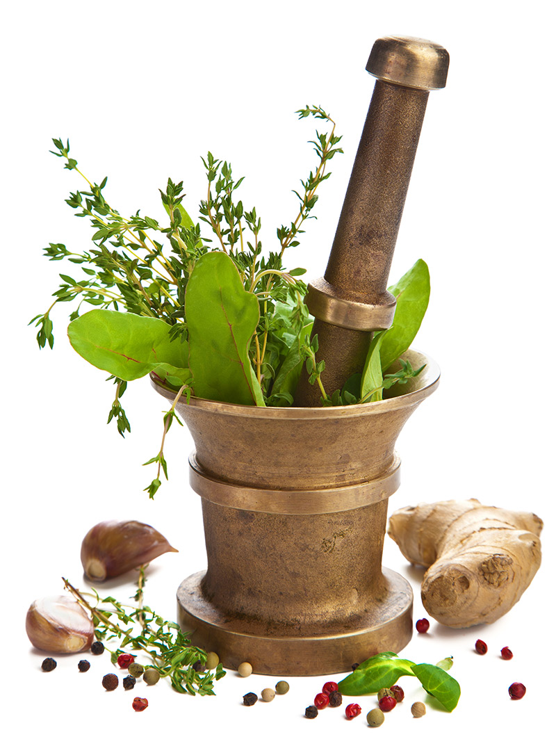 https://associationofmasterherbalists.co.uk/wp-content/uploads/2018/04/pestle_herbs.jpg